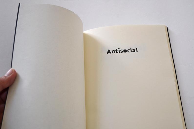 antisocial_ktv1