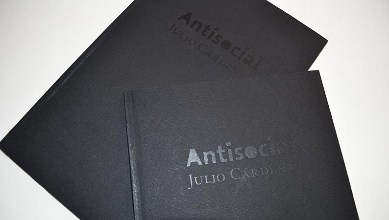 antisocial_ktv12