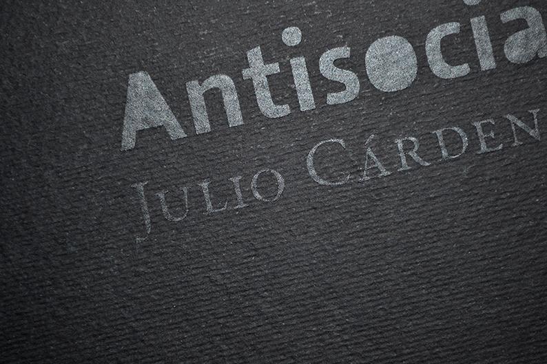 antisocial_ktv6