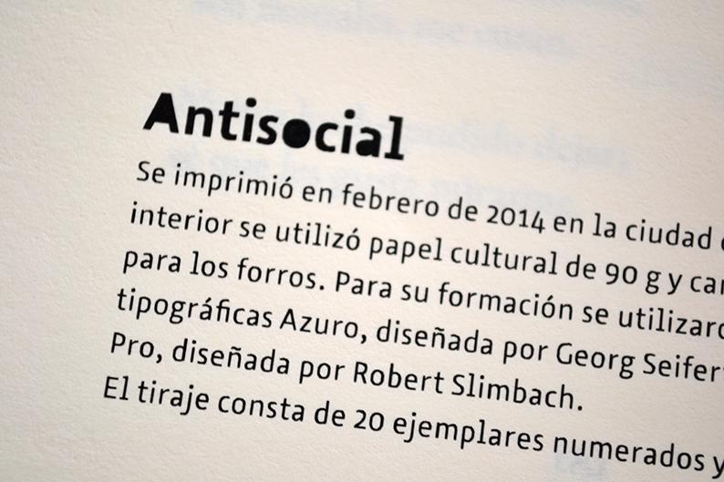 antisocial_ktv8