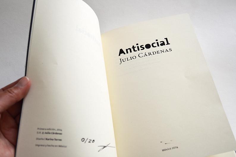 antisocial_ktv9