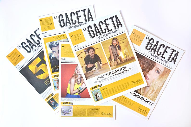 gaceta_ktv