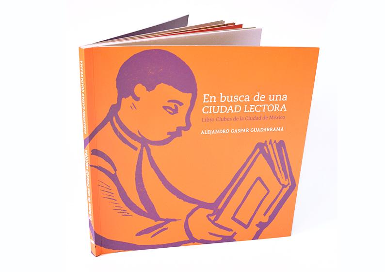 libroclub_ktv