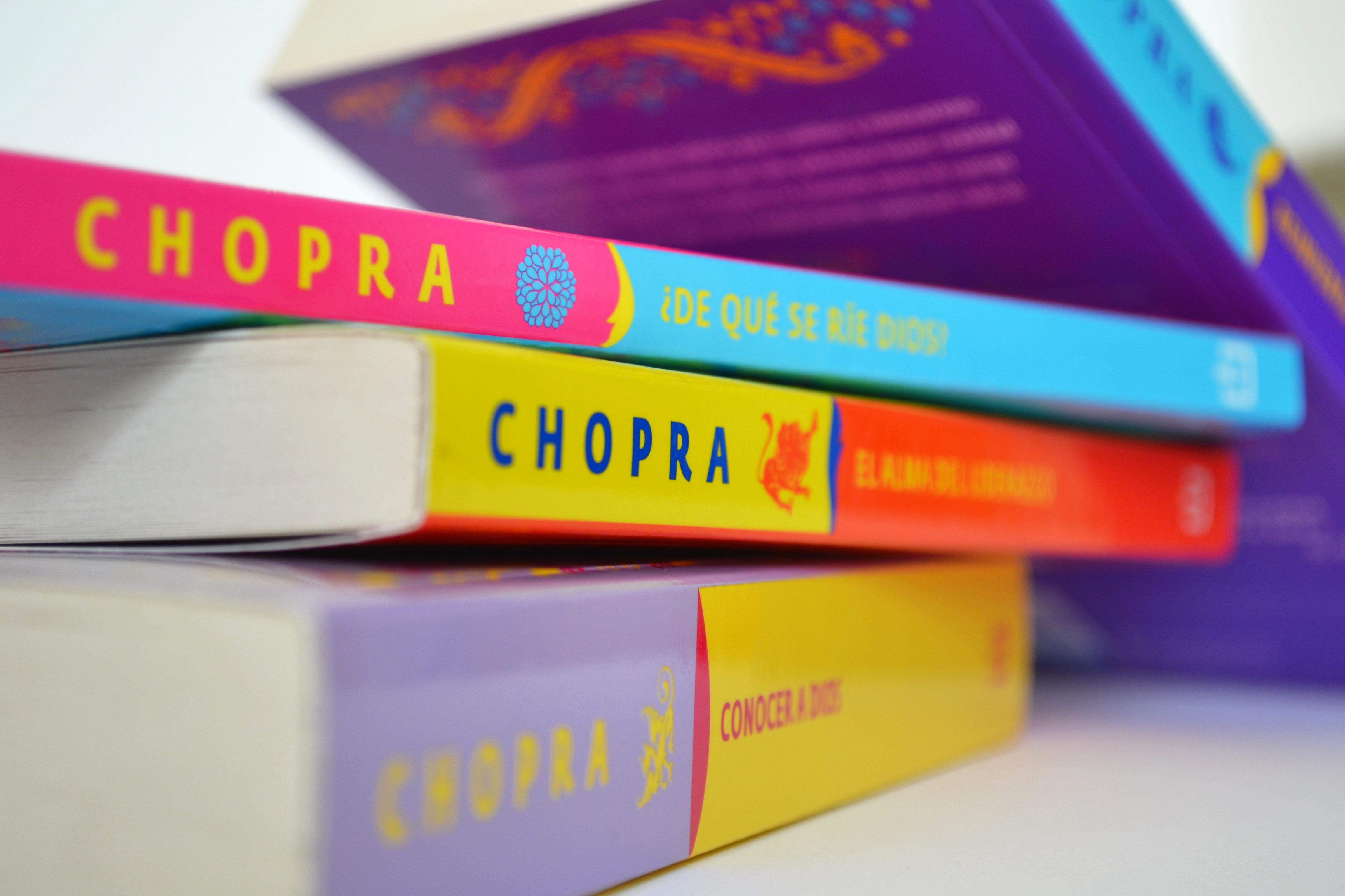 Chopra_8