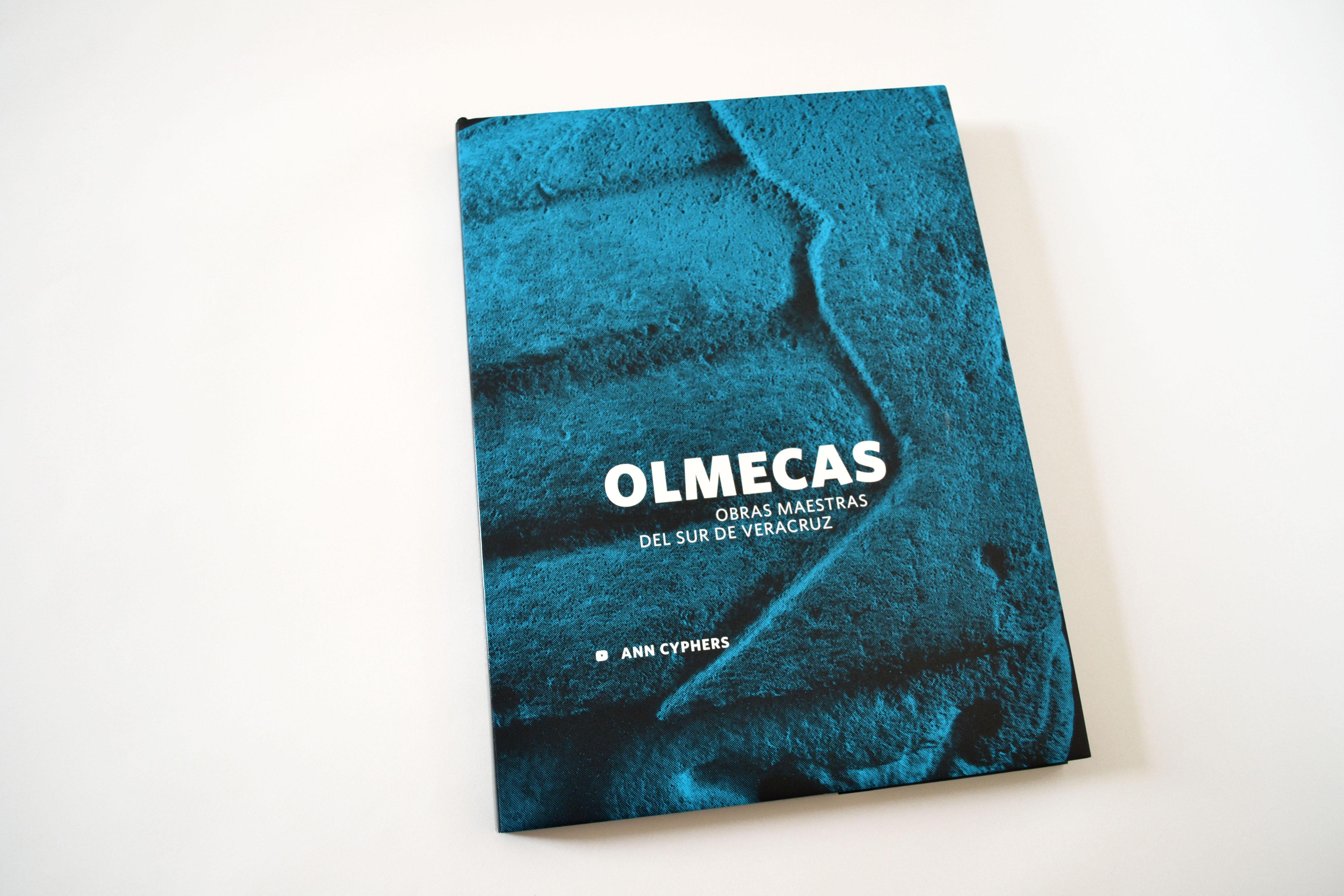 Olmecas_27